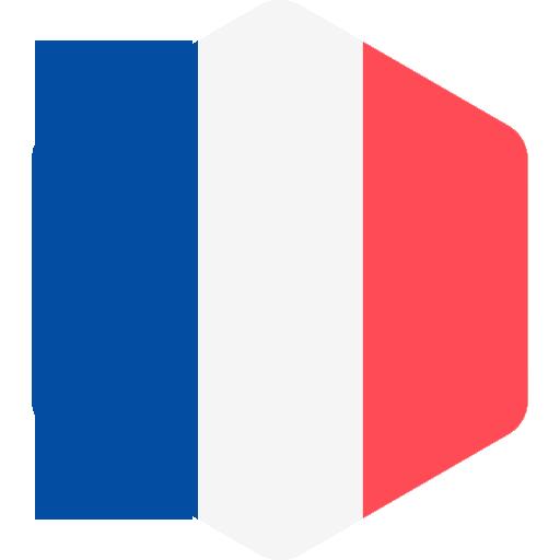 Frabriqué en France